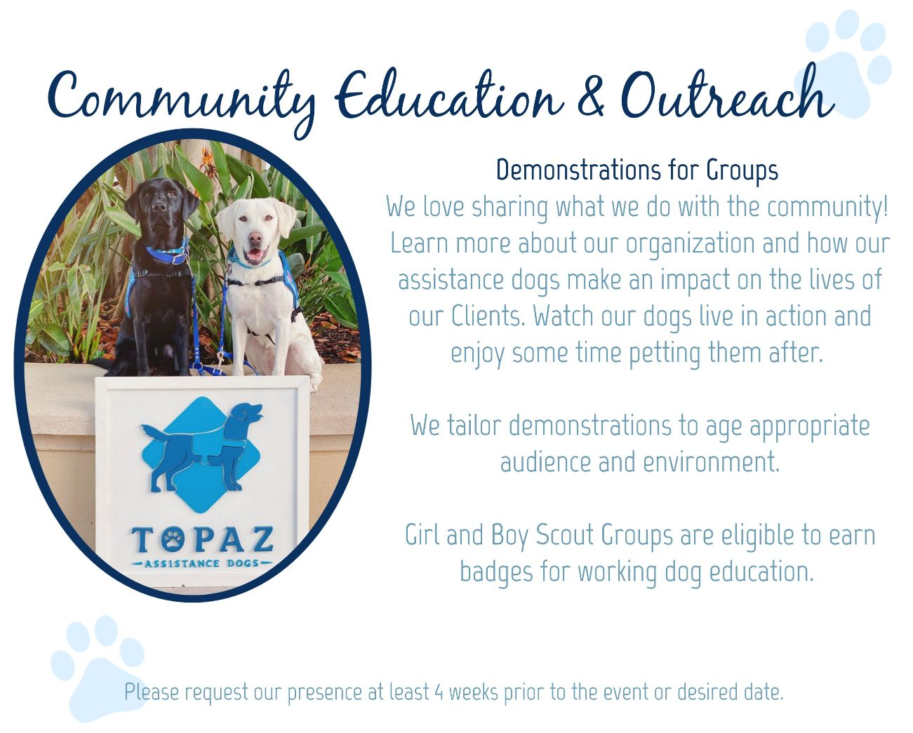 Community-Outreach-
