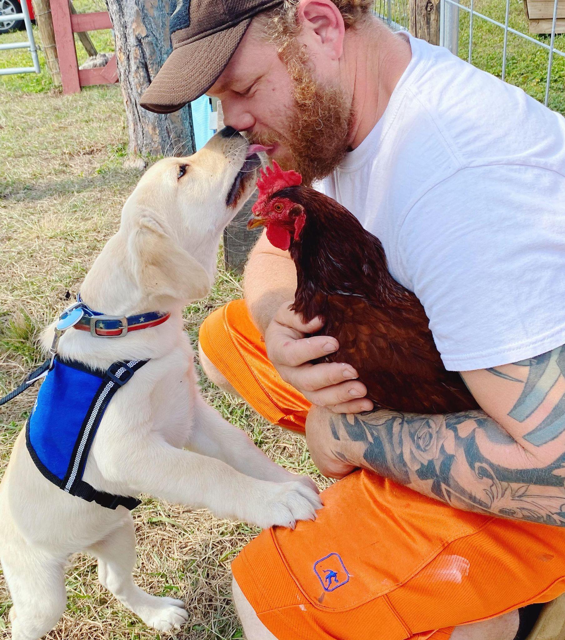 topaz-assistance-dogs-2