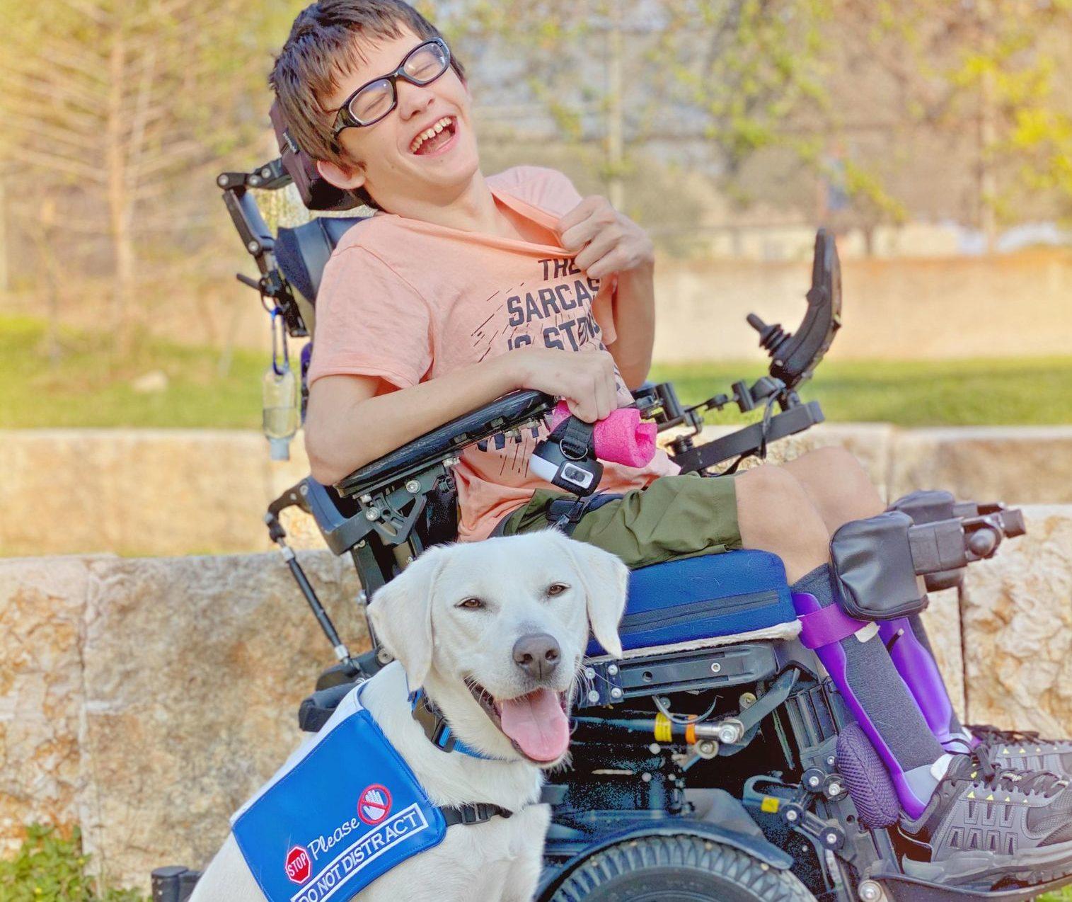 topaz-assistance-dogs-3-e1612795444445